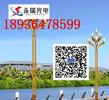 庆阳西峰太阳能路灯价格厂家优惠价格多少