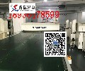 丹东凤城太阳能路灯价格6-10米高厂家报价