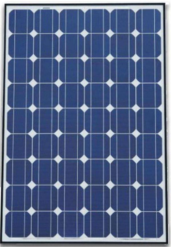 卢氏县太阳能路灯代理商12V太阳能路灯质量好