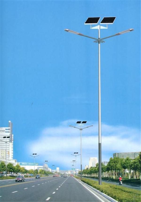 安龙县太阳能果园杀虫灯,路灯厂价格永瑞照明