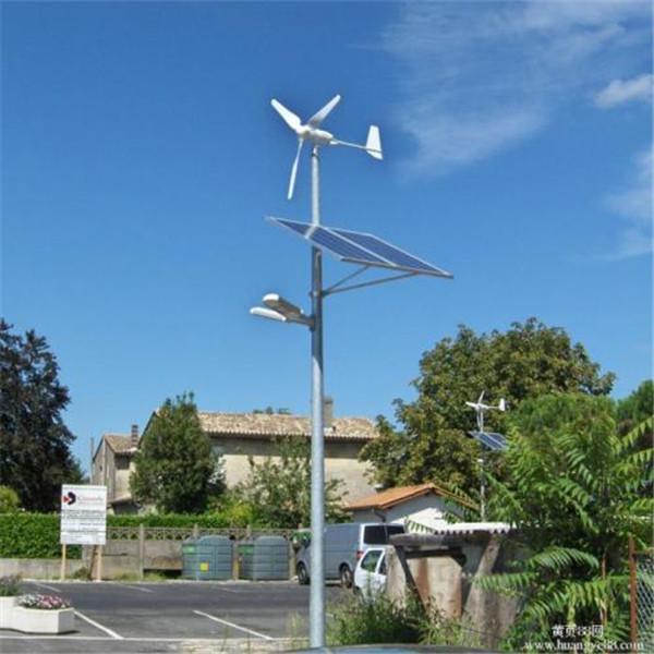 乐山犍为县6米7米路灯报价太阳能几公里安装