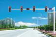 延平区太阳能路灯厂家延平区路灯多少钱