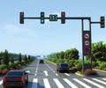 潍坊5米7米路灯经销商联系方式