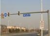 长治郊县太阳能路灯价格厂家照明工业