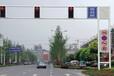 黔南6米7米太陽能路燈價格供貨商