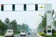 青海海南贵德县-6米太阳能路灯价格40瓦全套当地价