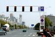 贵州贵阳白云区-6米太阳能路灯价格40瓦全套当地价