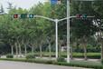 浙江紹興嵊州中國結路燈價格含運費價