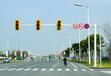 陜西漢中升壓太陽能路燈供應