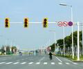 四川乐山太阳能路灯价格甩卖货比三家