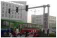 海南兴海县太阳能路灯批发价格6米的用途