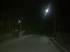 石鼓区10米12米太阳能球场灯厂家价格永瑞照明