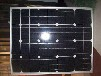 蒙陰縣太陽能景觀照明燈廠家