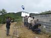 嘉鱼县太阳能景观照明灯厂家