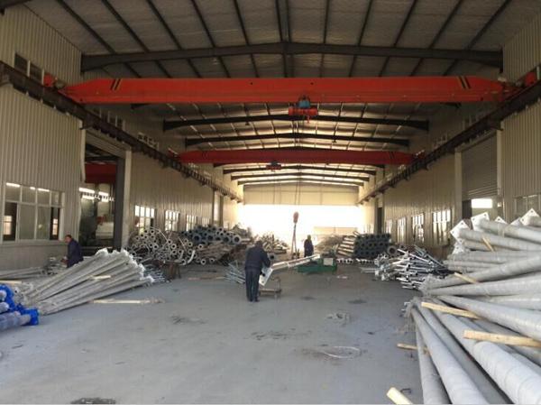 蓬溪县6米太阳能路灯价格12V的太阳能路灯耐用