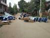 石嘴山6米7米太陽能路燈價格出售