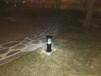 浙江溫州甌海區5米7米路燈價格行情優惠多少