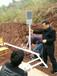 寧夏石嘴山太陽能路燈廠家供應