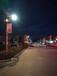 高安市太陽能景觀照明燈廠家