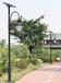固原6米7米太陽能路燈價格廠家供應
