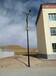 郟縣農村太陽能路燈批發