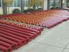 内蒙古包头白云鄂博太阳能路灯厂家6米卖多少行情价格
