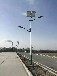 泉州市豐澤區小金豆路燈價格太陽能耐用型的