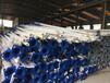 漳州詔安縣7米太陽能路燈價格行情報價