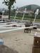 烏恰縣農村路燈6米5米廠商出售