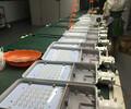 沧县锂电池太阳能路灯报价,厂家价格