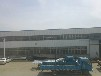 漳州芗城太阳能路灯价格厂家安装调试售后一步到位