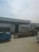 吳忠青銅峽7米太陽能路燈價格市場價位