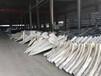 淮北烈山新款太陽能殺蟲燈多少錢批發價
