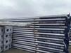 青海省海南兴海县当地太阳能路灯厂价格行情