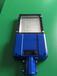 泉州惠安縣太陽能殺蟲路燈價格表明確詳細簡單