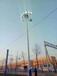衛輝市太陽能路燈廠家代理商行情價格
