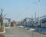 石嘴山惠農區7米太陽能路燈價格生產廠家