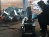 黃岡蘄春縣7米太陽能路燈價格生產廠家