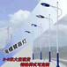 漳州太阳能路灯厂家自产自销价位
