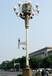 棗莊太陽能路燈廠家自產自銷的價格