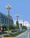 株洲茶陵縣7米太陽能路燈價格找哪家