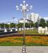 湖南省長沙天心區當地太陽能路燈廠怎么樣