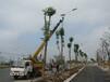 淮北杜集區太陽能路燈廠家零售價賣多少錢6米