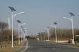 四川雅安天全县LED市电路灯稳定安全路灯公司动态