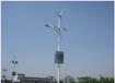東營市廣饒縣6米8米市電路燈價格哪買