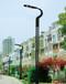 羅甸縣5米太陽能路燈價格質量好的路燈多少伏