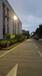 开鲁县农村用的6米路灯价格送货上门价位