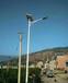 包头白云鄂博6米农村太阳能路灯价格信息