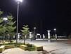 平頂山石龍2019年太陽能路燈全新報價單行情