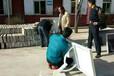 株洲茶陵縣6米太陽能路燈價格30瓦的路燈廠費用多少